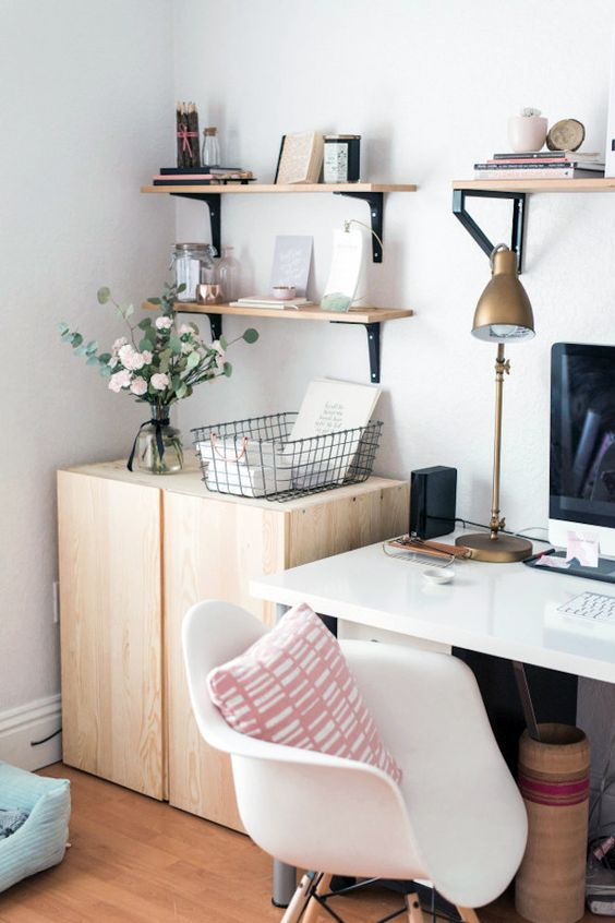 Home Decor | Office | Inspiration