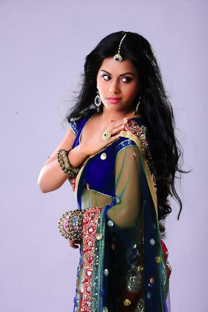 rachana mourya (6).jpg