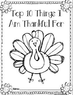 Teaching First: Freebies and Thanksgiving BINGO!