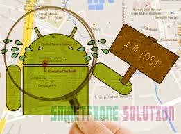 cara mengatasi gps hp xiaomi tidak berfungsi Cara Mengatasi GPS Xiaomi Mi3 Tidak Berfungsi