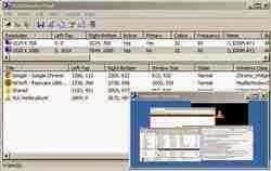 Free Download Multi Monitor Tool 1.80