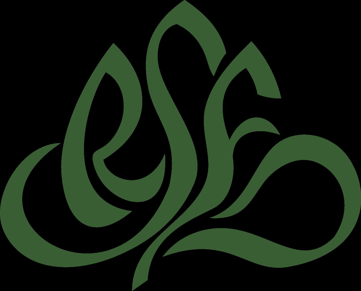Daftar Rumah Sakit Baru Daftar Rumah Sakit Di Indonesia Wikipedia Bahasa Logo Rumah Sakit Umum Pusat Rsup Fatmawati Jakarta Ardi La Madi