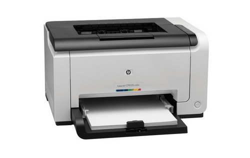 Cara Kerja Printer Inkjet, Dotmatrix dan LaserJet