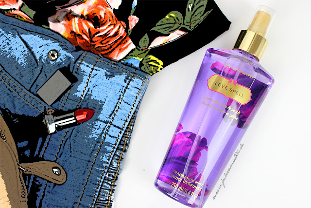 Victoria-Secret-Bodymist-Love-Spell