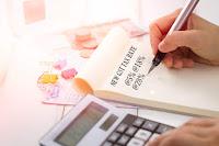 https://www.corporateslaw.com/2018/10/gst-tax-rate-amendment-in-28th-meeting.html