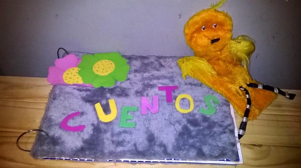 Marinearte compartiendo experiencias en el jard n maternal for Cancion para saludar al jardin de infantes
