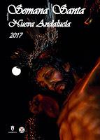 Semana Santa de Nueva Andalucía (Marbella) 2017