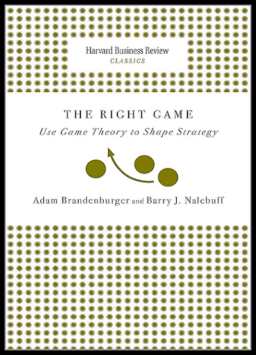 55 Alessandro-Bacci-Middle-East-Blog-Books-Worth-Reading-Brandenburger-Nalebuff-The-Right-Game