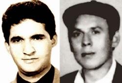 Sınıf Belleği: 1 Mayıs 1988 Şehitleri