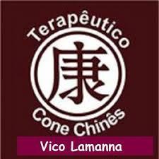 Limpeza de Ouvidos com Cones Chineses no centro de São José SC (48) 3094-5746.