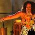 Margareth Menezes encerra Festa da Liberdade com show no trio dia 30