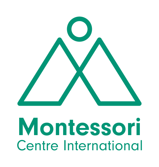 Montessori Centre International (U.K.)