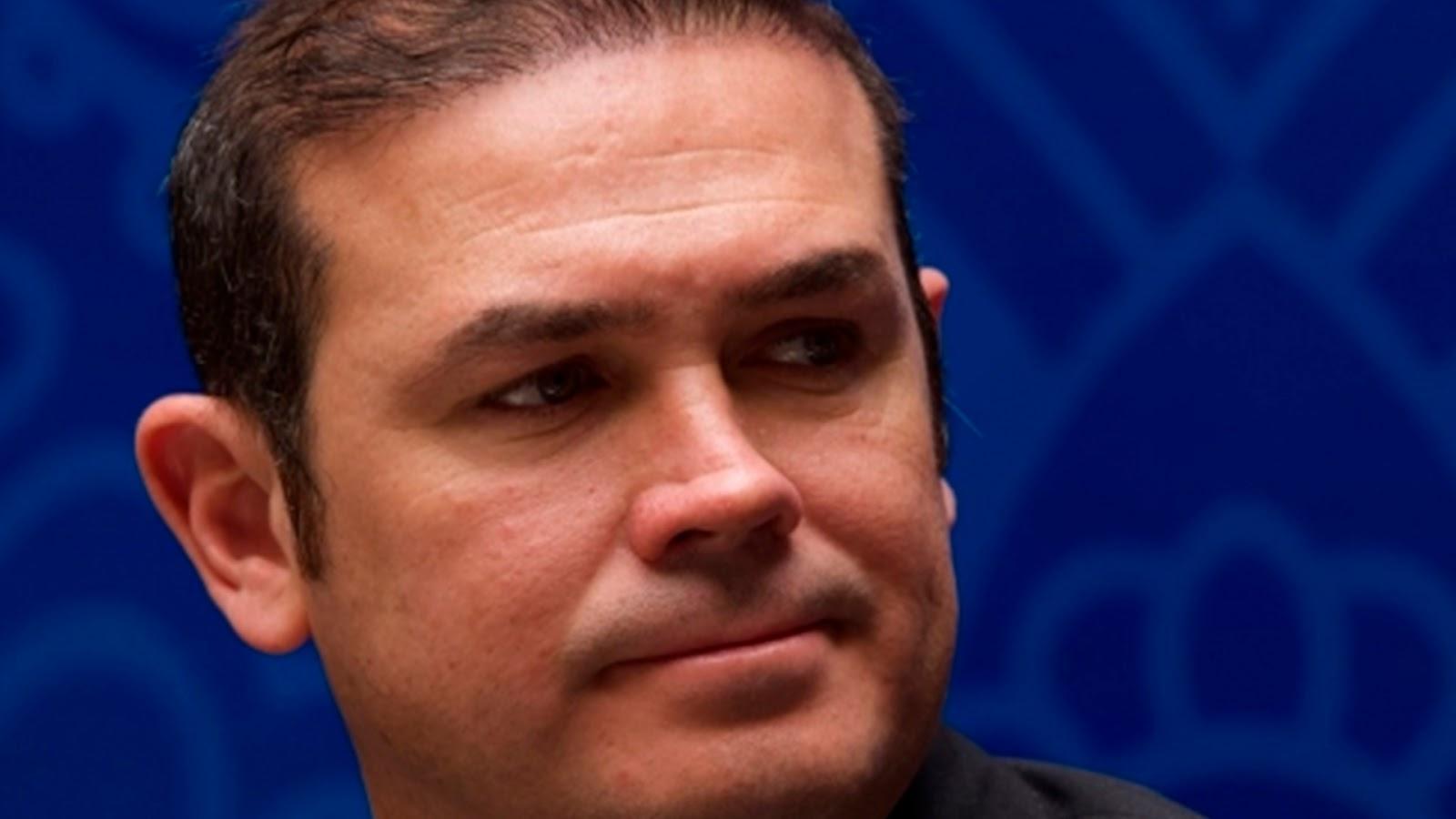 Alcalde de Guanajuato le hace 'el fuchi' a turistas con recursos limitados