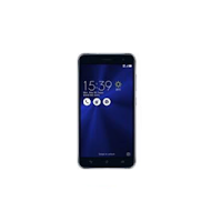 Asus ZenFone 5 ZE620KL USB Driver , Support, Installer, Software, fre Download, New Driver, Update, freeware,