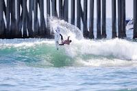 17 Kanoa Igarashi Vans US Open of Surfing foto WSL Kenneth Morris