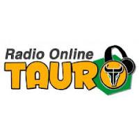 radio tauro