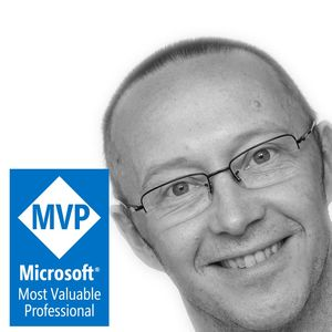 My XrmToolBox tools: FetchXML Builder for Microsoft Dynamics
