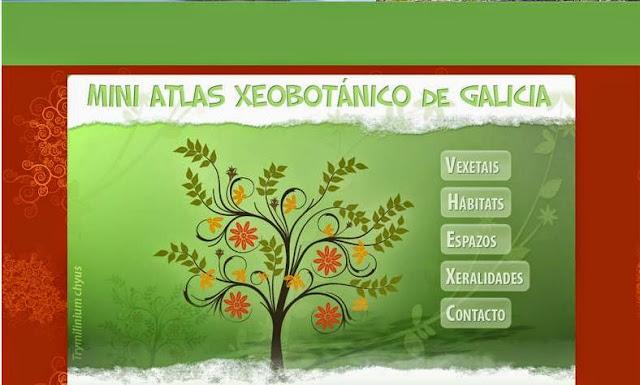 https://www.edu.xunta.es/espazoAbalar/sites/espazoAbalar/files/datos/1287646965/contido/Miniatlas/index.html