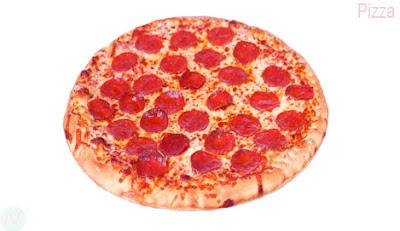 Pizza,Pizza food