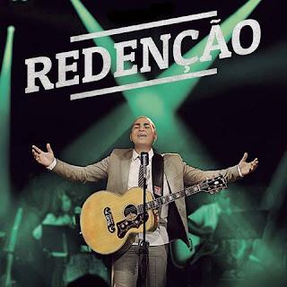 Baixar Musica Redenção Jeferson Pillar