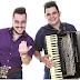 Atração musical irá animar a 4a Feira do Comércio de Santa Rita