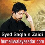 http://www.humaliwalayazadar.com/2017/09/syed-saqlain-zaidi-nohay-2018.html