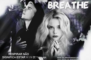 CF: Breathe (EstherSBorges)