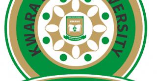 KWASU 2018/2019 Fresh Students School Fees, Registration Deadline