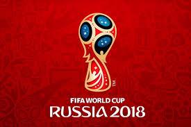 إسرائيل,تغازل,العرب,كرويا,وتنقل,المونديال,مجانا,بلغة,الضاد,,,World Cup,matches,for,free