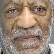 Bill Cosby To Lose Medal of Freedom