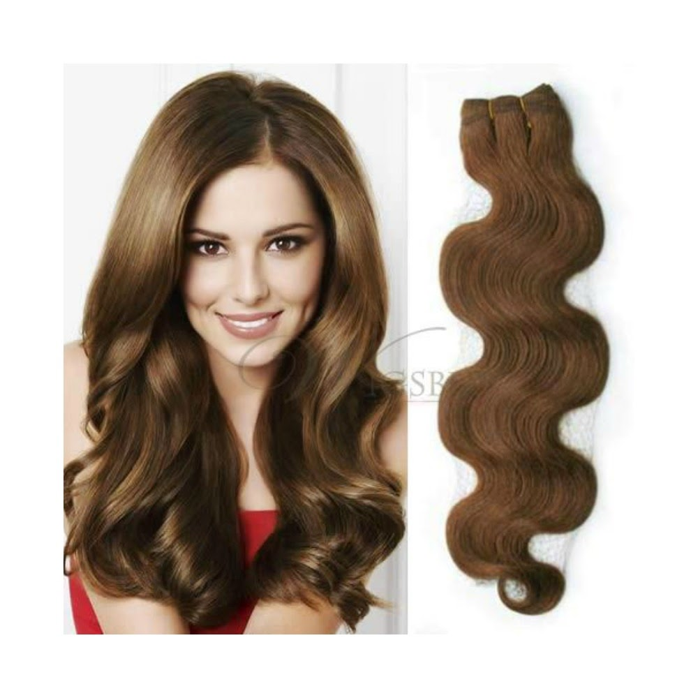 http://shop.wigsbuy.com/product/22-Inches-Wavy-Brown-6-7pcs-Clip-In-Remy-Human-Hair-Extensions-10860806.html