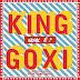 King Goxi - Qual é [ 2K17 ]   DOWNLOAD  