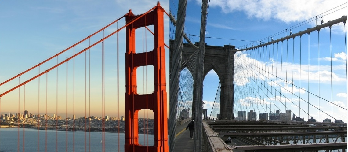 Mindy Henderson San Francisco Real Estate Here's How New