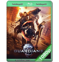 GUARDIANES (2017) WEB-DL 1080P HD MKV RUSO SUBTITULADO