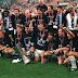 Copa da UEFA 1996-1997: Schalke 04 é campeão