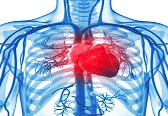 Emergência-cardíaca