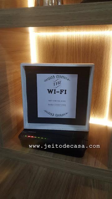 quadro-senha-wi-fi-decoração