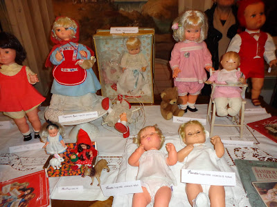 bambole furga manerbio