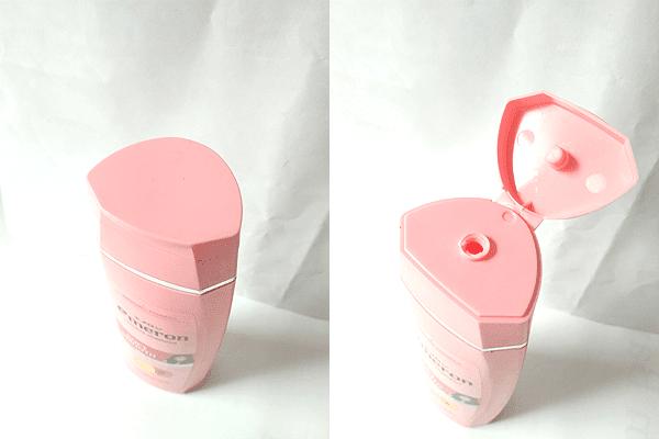 review-emeron-nutritive-shampoo-soft-smooth