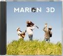 Marion 3D