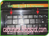 keyboard asus,cara memperbaiki keyboard laptop,