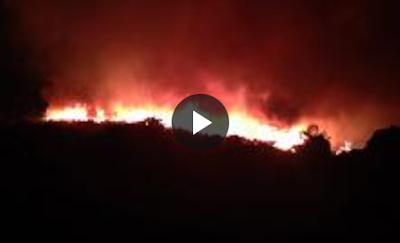 http://palermo.repubblica.it/cronaca/2016/05/29/news/incendio_a_pantelleria_il_sindaco_situazione_allarmante_-140881573/