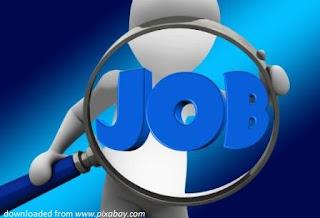 Seputar Masalah Pengangguran (Unemployment)