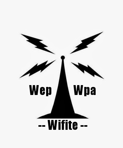 http://www.ehacking.net/2014/02/wifite-automated-wireless-auditor.html