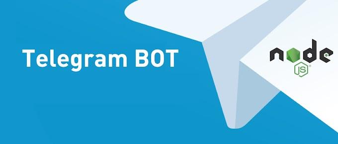Tips Berjualan via Telegram atau Whatsapp [Penting!]