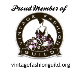 The Vintage Fashion Guild