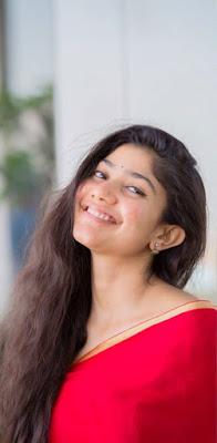 Sai Pallavi Hd Photos , Sai Pallavi Wallpapers , Hd Wallpapers , Sai Pallavi Images |  Latest Sai Pallavi 4k,1080p Hd Photos , Hd Wallpaper , Images Download