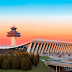 Everything You Need to Know About the Dulles International Airport