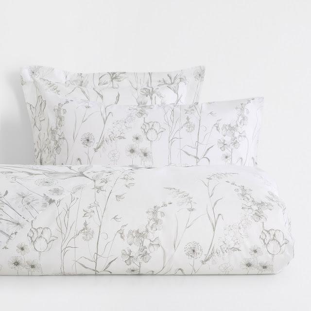 Zara Home y su maravillosa colección de sábanas-49