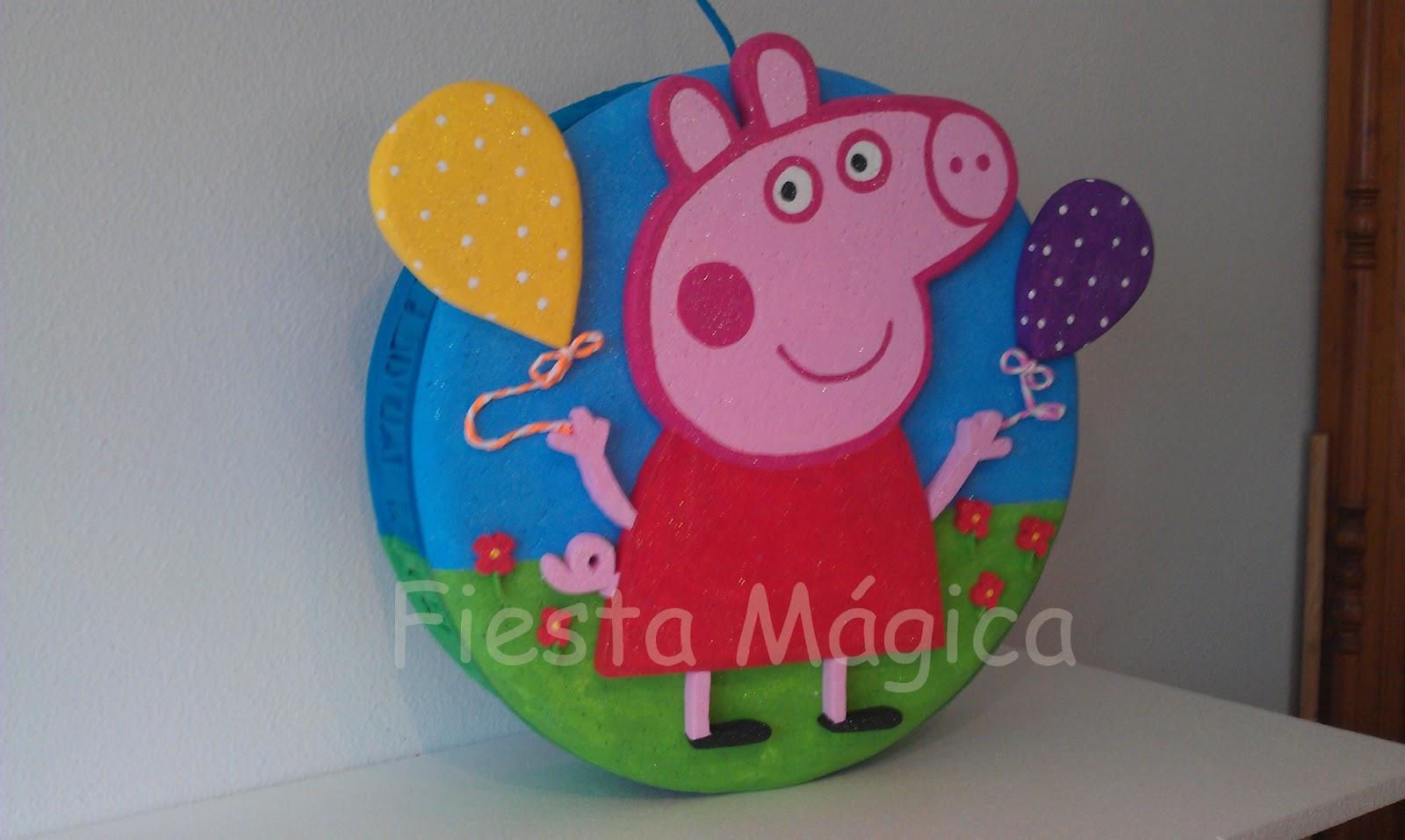 Fiesta M 225 Gica Pi 241 Atas